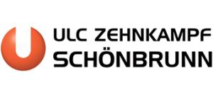 ULC Zehnkampf Schönbrunn